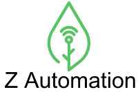 Z Automation