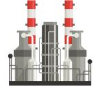zautomation per estrazioni minerali