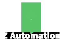 Logo200x134