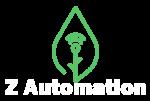 logo Zautomation