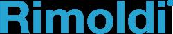 logo_rimoldi